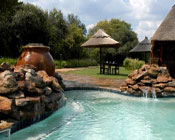Click to send an enquiry for Magalies Manor