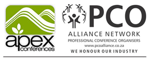 Apex Conferences and Events